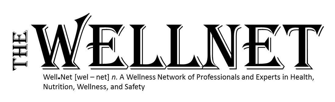 WellNet logo